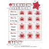 July Series III