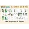 RFTS St. Patrick's Day Files